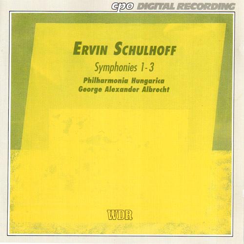 Ervin_Schulhoff_cd