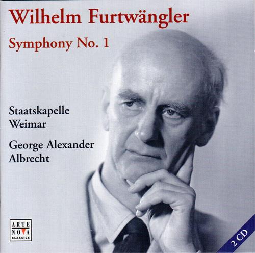 Wilhelm-Furtwaengler_1