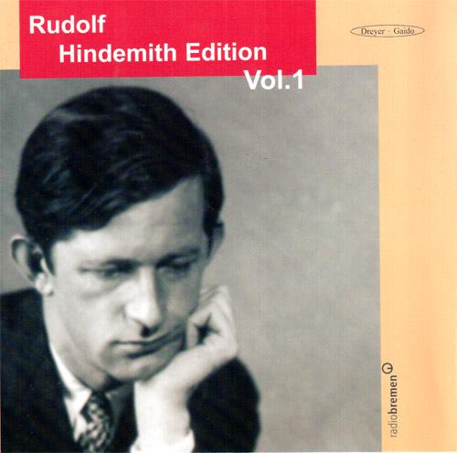 Rudolf-hindemith_cd