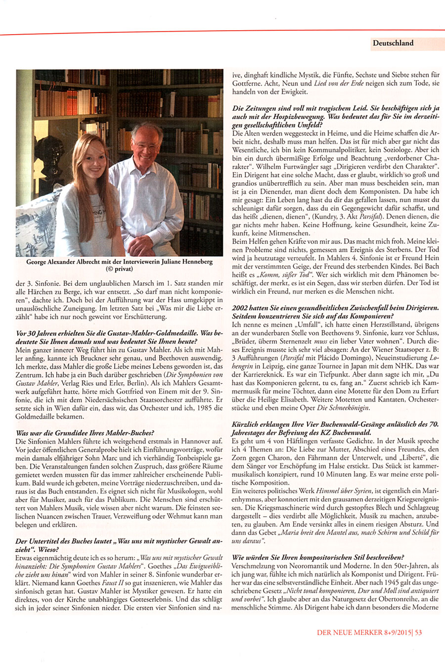 Interview_der_neue_Merkur_S2