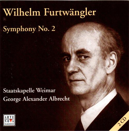 Wilhelm-Furtwaengler_2