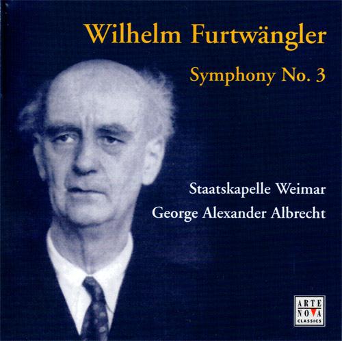 Wilhelm-Furtwaengler_3
