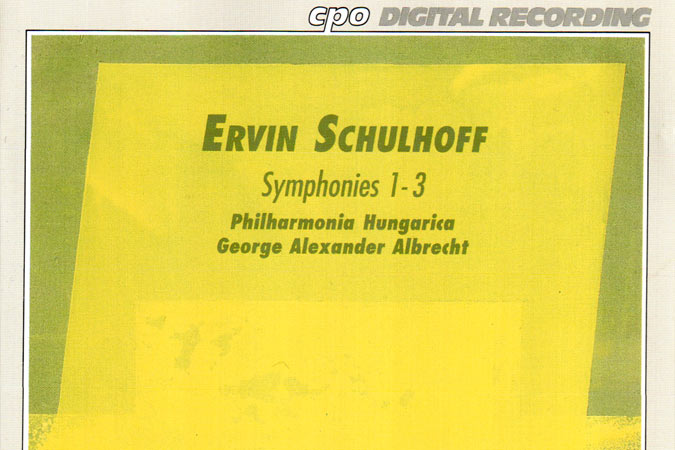 ervin_schulhoff