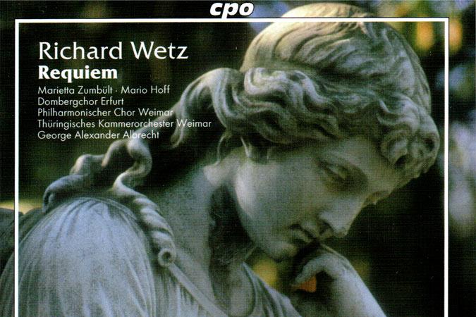 richard_wetz
