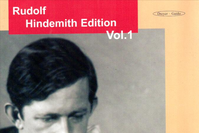 rudolf_-hindemith