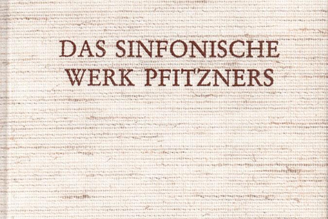 werke_pfitzner_buch
