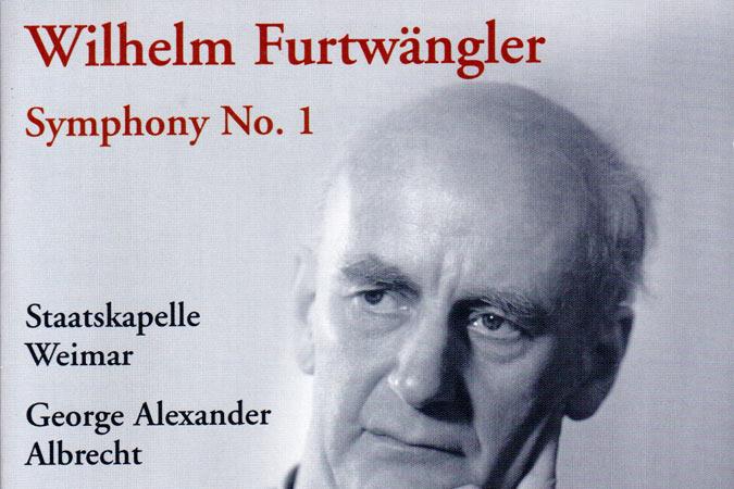 wilhelm_furtwaengler1