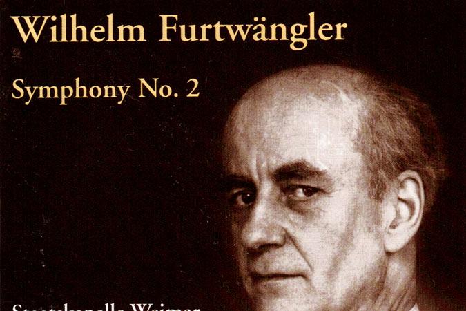 wilhelm_furtwaengler2